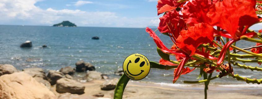 Tourism Friendly aan Lake Malawi